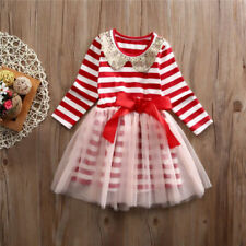 2f5a24f7cf030 Tutu Party Baby Girls' Dresses for sale | eBay