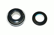 Honda MTX125 MBX125 MTX80 MBX80 water pump mechanical seal. ref 19217-657-023