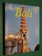 Bali, Java, Tanah Toraja Lucien BÉLY