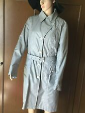 new styles 59d15 57ab4 adhoc in vendita - Donna: abbigliamento | eBay
