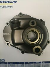 YAMAHA YZ250F IGNITION COVER RACE-FX PRO SERIES 2014 2015 2016 2017