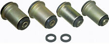 Moog Control Arm Bush Kit K8618 81-97 Lincoln Town Car 92-97 Ford Crown Victoria
