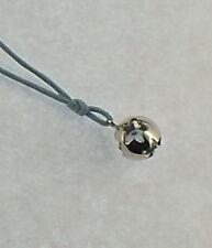 ESPRIT   Kinderschmuck  Sternkugel .925 Sterling Silber    #  1357
