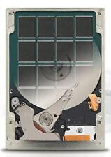 2TB SSHD Solid State Hybrid Drive for Apple MacBook Pro (MC723LL/A),(MC725L