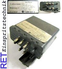 Relé impulsformer 1286622 bmw 324 d TD 524 d TD original
