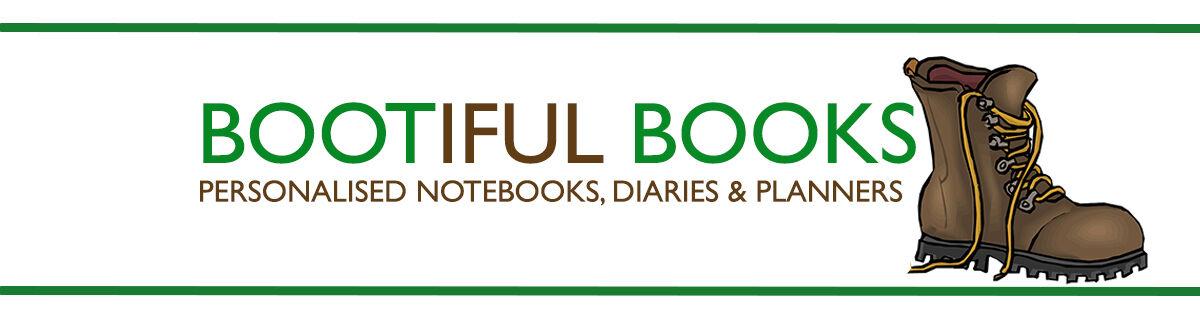 Bootiful Books