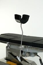 New MCM-450 Elbow Arthroscopy Positioner Surgical Table Accessory