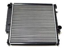 Kühler Motorkühler Wasserkühler BMW 3 E30 87-91 320i 325i