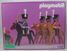 Playmobil Puppenhaus Serie