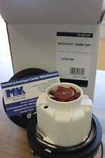 Nilfisk filtros de seguridad amianto aspirador Attix 33//44 VPE 5 unidades 107413549
