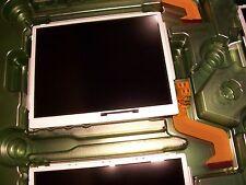 *New* Original DSi XL Top Screen LCD Replacement Repair Part Nintendo US Seller