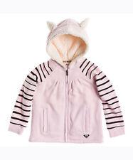 Roxy Kids Sz 5 Safari  Sweaters Hoodie