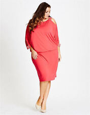 Autograph Plus Size Cocktail Dresses for Women