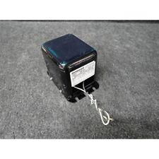 Dongan A08-Sa1 Ignition Transformer, 120V Primary/8500V Secondary, No Box