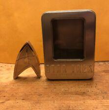 Star Trek USB Drive Star Trek Movie 2009
