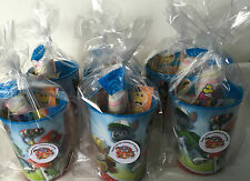 Pre filled Paw Patrol Party Bag / Cup - Kids / Toddler - In reusable plastic cup