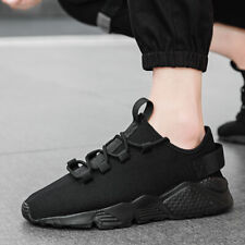 Men's Sneakers Outdoor Sports Running Fashion Tennis Walking Athletic Shoes Gym