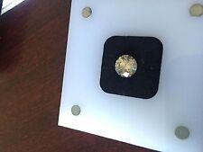 1.51ct Loose Round Brilliant Diamond Natural Diamonds