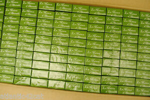 50 Absinthe Sugar Cubes Wrapped, use w/ Spoon, Dripper, Fountain