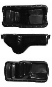 Oil Pan (Engine) Pioneer 501038