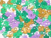 Lego ® Lot x5 Végétation Feuille Nénuphar Choose Color ref 32607 NEW