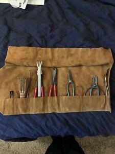 Joshua Roth Bonsai Tools For Sale In Stock Ebay