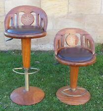 tabouret de bar fauteuil chaise Starbay valeur neuf 1488 euros