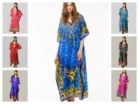 HOLIDAY TOP,PLUS SIZE KAFTAN,BEACH COVER UP,GOWN,TUNIC,DRESS,ABAYA, CAFTAN