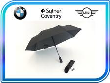 S/'adapte Mini Cooper R50 Hatch Bosch Aerotwin Retro Front Wiper Blades