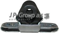 Schalldämpfer Halter Auspuff Gummi JP GROUP 1121601100 für VW PASSAT T4 35I 3A2