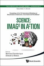 Science : Image in Action - Proceedings of the 7Th International Workshop on...