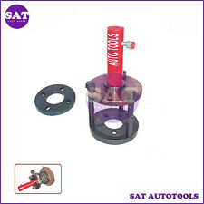 Universal Axles Oil Pressure Extractor (Replaceable) Tool