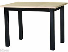 Steel work bench table 1200 x 900mm, direct from our Melbourne factory