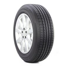 4 New 215/65R17 Bridgestone Ecopia 422+ Tires 2156517 65 17 R17 65R 640AB 99T