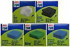 Set completo di Juwel Jumbo Pads Poly in carbonio alto basso Cirax XL