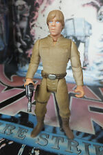 LUKE BESPIN - LOOSE FIGURE - star wars REF B5981