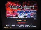 Tekken+Tag+Tournament+ORIGINAL+JAMMA+ARCADE+PCB+BY+NAMCO+%28INCLUDED+KICK+HARNESS%29