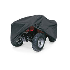 BOMBARDIER Can-Am Outlander 400 330 Deluxe ATV Storage Cover