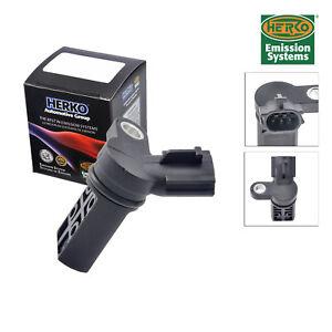Herko Engine Crankshaft Position Sensor CKP2040 For Nissan Infiniti Almera 00-15