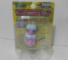 100% Authentic Takara Tomy Pokemon Flaaffy PVC Figure #180 US Seller