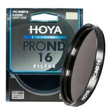 Hoya 58 mm / 58mm NDx16 / ND16 PROND Filter - NEW