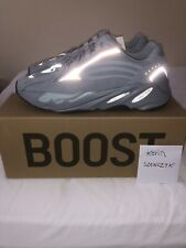 NEW Yeezy 700 v2 - Hospital Blue (Men's Size 11 US)