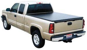 Truxedo 73-87 GM Full Size C/K 8ft TruXport Bed Cover - trx240601