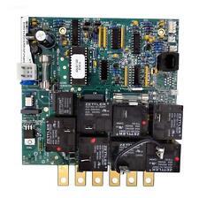 Balboa Hot Tub Control Super Duplex M-1 Replacement Circuit Board 54091 M1R1B