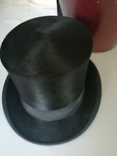 Antik Silk Top Hat Size 7 (Gr. 57) new condition
