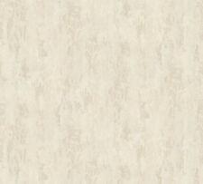 "Vliestapete AS Creation "" Havanna "" 326514 32651-4 hell beige"