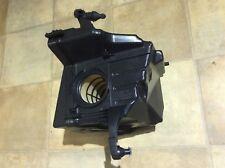 Ford Focus C-Max Air filter box, part AV61009600