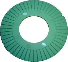Northstar 46-1102 - Rear Full Contact Camber/Toe Shim (White)