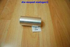 Kawasaki zxr750 h1 h2 42036-1253 pochette original neuf nos xx2932