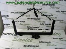 4F0800491C SUPPORTO GANCIO TRAINO POSTERIORE AUDI A6 AVANT 3.0 165KW 5P SW D AUT
